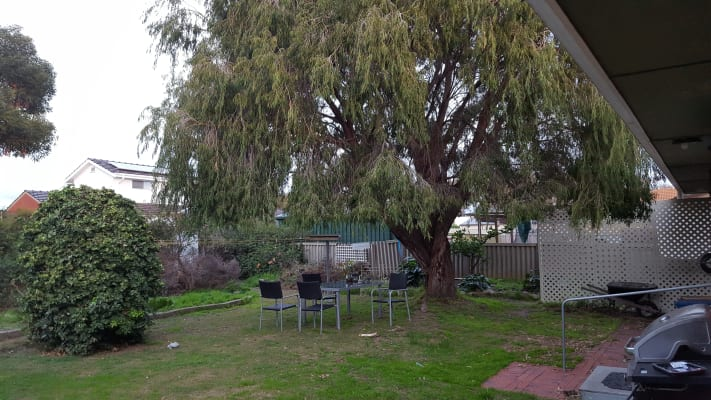 $160, Share-house, 3 bathrooms, Gurner Terrace, Grange SA 5022