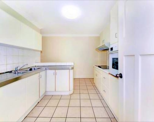 $230, Share-house, 4 bathrooms, Way Street, Tempe NSW 2044
