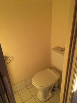 $265, Flatshare, 4 bathrooms, Woodburn Street, Redfern NSW 2016