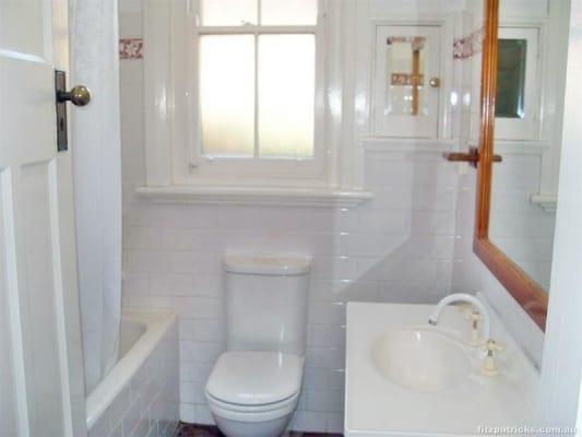 $140, Share-house, 3 bathrooms, Brookong Avenue, Wagga Wagga NSW 2650