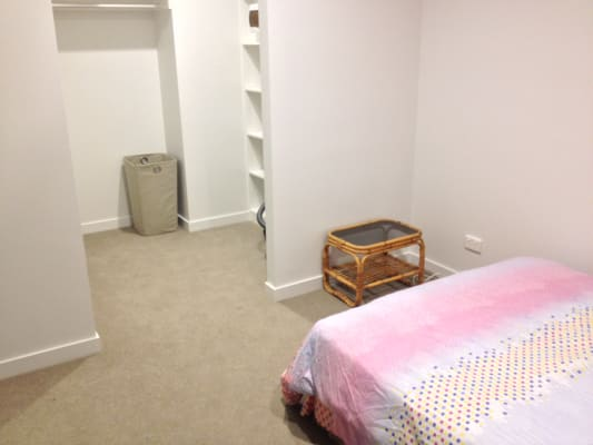 $250, Flatshare, 2 bathrooms, Quay Street, Brisbane City QLD 4000