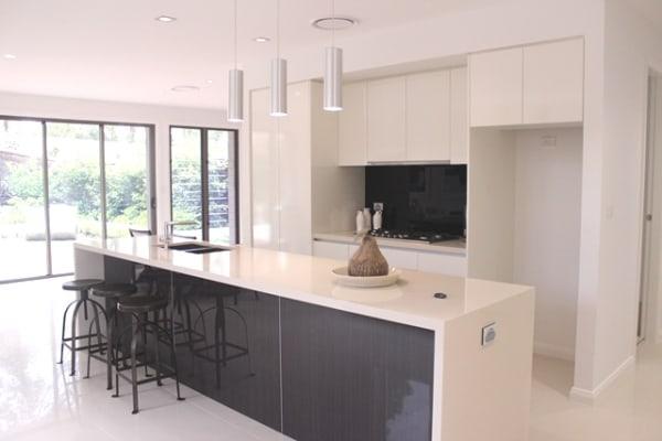 $350, Share-house, 4 bathrooms, Ralston Avenue, Belrose NSW 2085