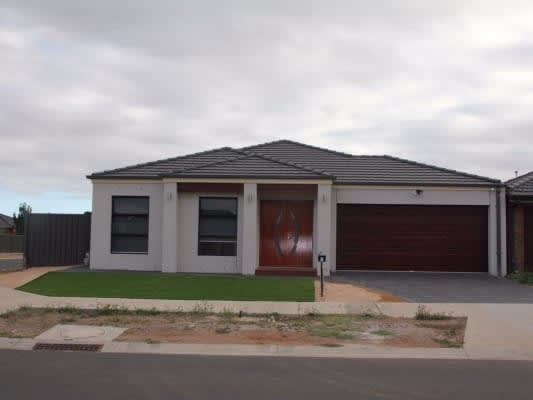 $150, Share-house, 5 bathrooms, Melville Street, Tarneit VIC 3029