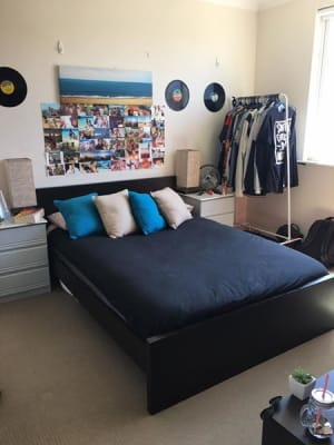 $300, Share-house, 3 bathrooms, Glen Street, Bondi NSW 2026