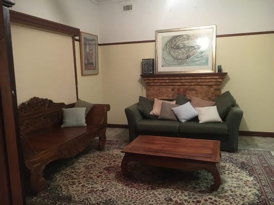 $150, Share-house, 2 bathrooms, North Street, Castlemaine VIC 3450