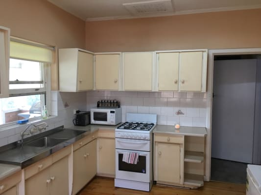 $160, Share-house, 2 bathrooms, Murdoch Avenue, North Plympton SA 5037