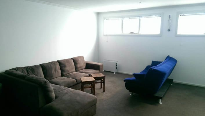 $115, Share-house, 6 bathrooms, Oak Street, Parkville VIC 3052