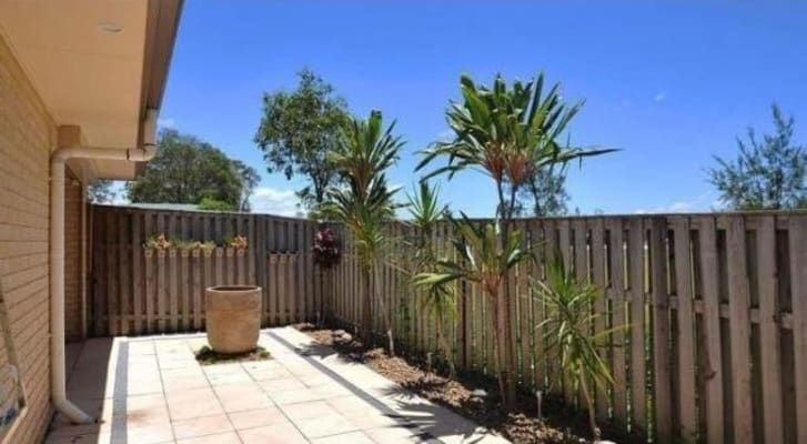 $155, Share-house, 3 bathrooms, Benson Street, Ormeau QLD 4208