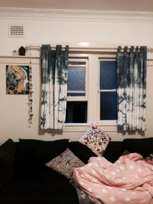 $175, Flatshare, 3 bathrooms, High Street, Manly NSW 2095