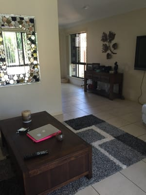 $170, Share-house, 2 bathrooms, Juba Street, Riverhills QLD 4074