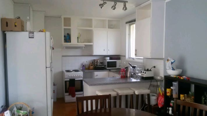 $210, Share-house, 3 bathrooms, Dutton Street, Dickson ACT 2602