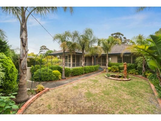 $340, Share-house, 3 bathrooms, Kenilworth Avenue, Frankston VIC 3199