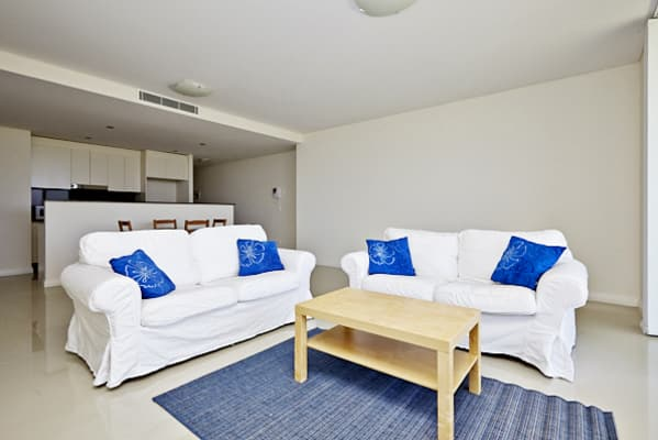 $200, Flatshare, 2 bathrooms, Bunnerong Road, Eastgardens NSW 2036