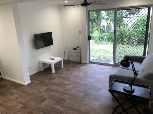 $165, Share-house, 3 bathrooms, Nelson Street, Bungalow QLD 4870