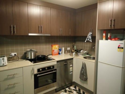 $145, Student-accommodation, 1 bathroom, Grange Road, Glen Huntly VIC 3163