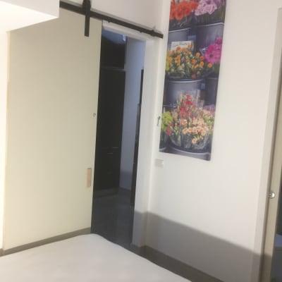 $450, Flatshare, 1 bathroom, Griffin Crescent, Port Melbourne VIC 3207