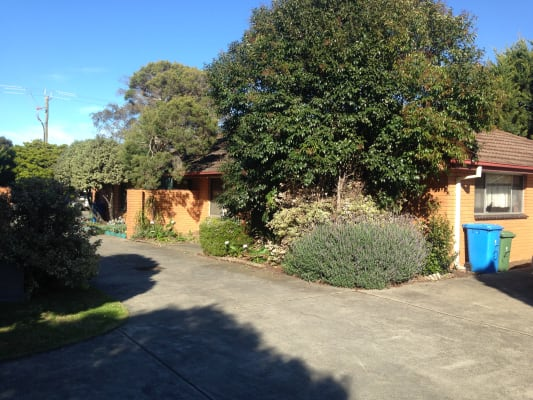 $160, Share-house, 3 bathrooms, Heywood Crescent, Cranbourne North VIC 3977