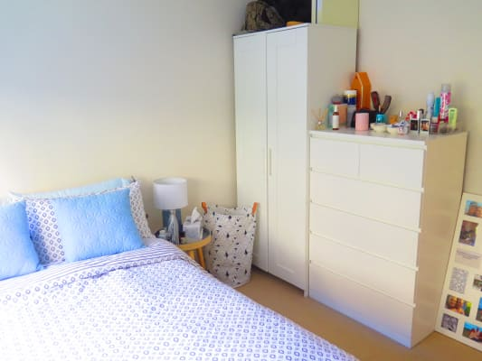 $270, Flatshare, 3 bathrooms, Morton Street, Wollstonecraft NSW 2065