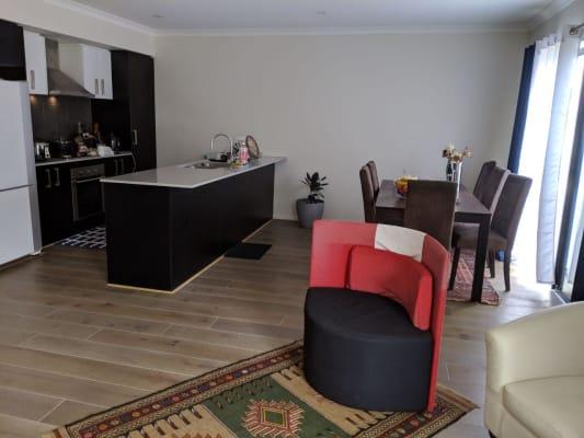 $120, Share-house, 4 bathrooms, Morialta Circuit, Werribee VIC 3030