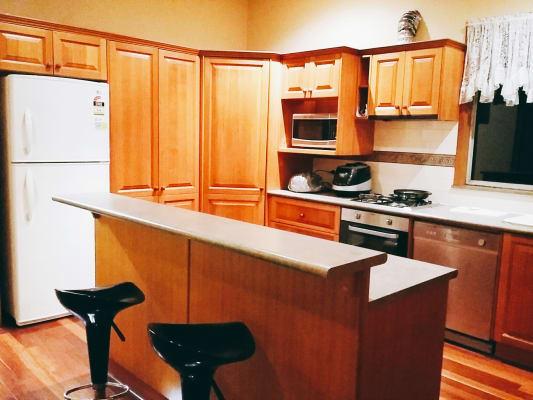 $240, Share-house, 5 bathrooms, Blaxland Road, Rhodes NSW 2138