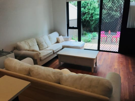 $200, Student-accommodation, 5 bathrooms, Lord Street, Newtown NSW 2042