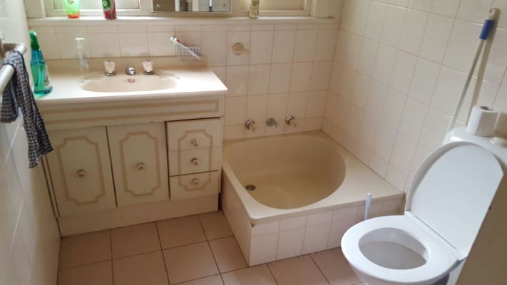 $220, Share-house, 4 bathrooms, James Street, Glen Huntly VIC 3163