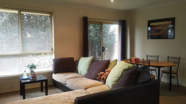 $170, Share-house, 3 bathrooms, Douglas Street, Ferryden Park SA 5010