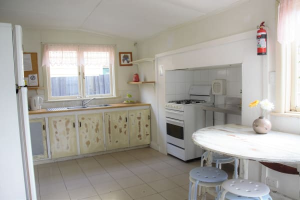 $175, Whole-property, 5 bathrooms, Alfred Street, Balaclava VIC 3183