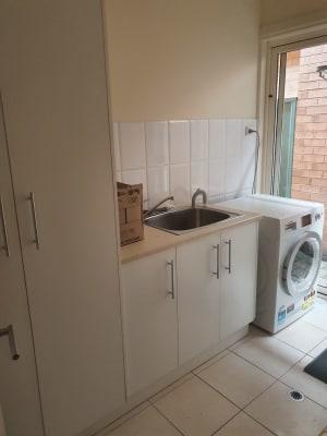 $130, Share-house, 3 bathrooms, Redward Avenue, Greenacres SA 5086