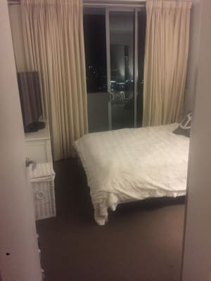 $350, Flatshare, 2 bathrooms, Gadigal Avenue, Zetland NSW 2017