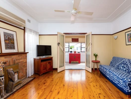 $180, Share-house, 2 bathrooms, Hay Street, Mayfield NSW 2304
