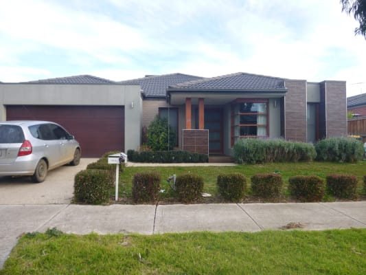 $150, Share-house, 4 bathrooms, Basken Drive, South Morang VIC 3752