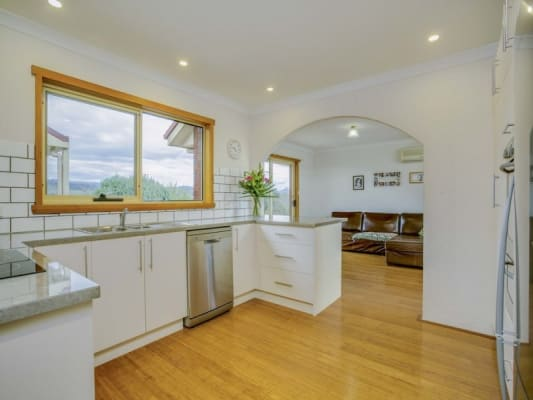 $117, Share-house, 5 bathrooms, Charolais Drive, Norwood TAS 7250