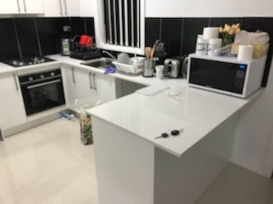 $190, Share-house, 2 bathrooms, Dale Avenue, Liverpool NSW 2170