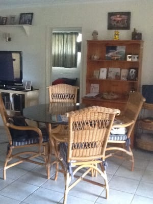 $230, Share-house, 4 bathrooms, Walbrook Ave, Springwood QLD 4127