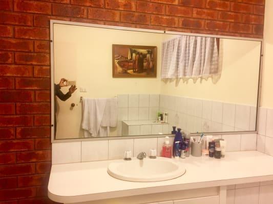 $250, Share-house, 2 bathrooms, Melrose Drive, Tullamarine VIC 3043