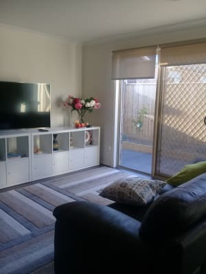 $180, Share-house, 4 bathrooms, Keira Circuit, Werribee VIC 3030