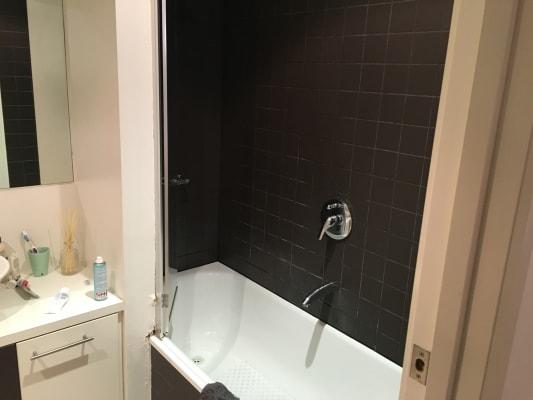 $240, Flatshare, 2 bathrooms, Nott Street, Port Melbourne VIC 3207