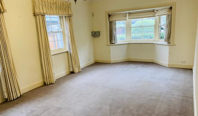$220-300, Share-house, 2 rooms, Barker Road, Strathfield NSW 2135, Barker Road, Strathfield NSW 2135