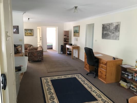 $220, Share-house, 4 bathrooms, Rowan Place, Bowral NSW 2576