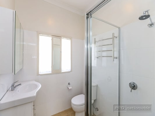 $140, Share-house, 3 bathrooms, Miller Street, Mayfield West NSW 2304