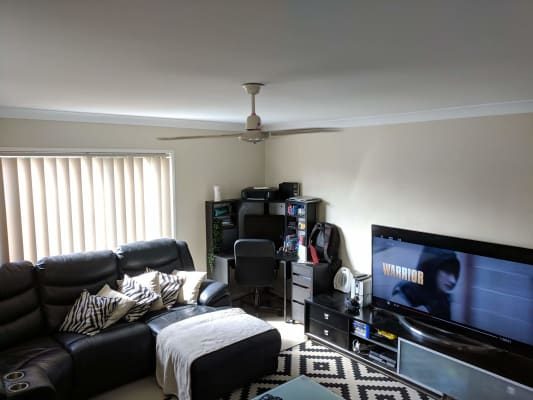 $180, Share-house, 4 bathrooms, The Mores, Nerang QLD 4211
