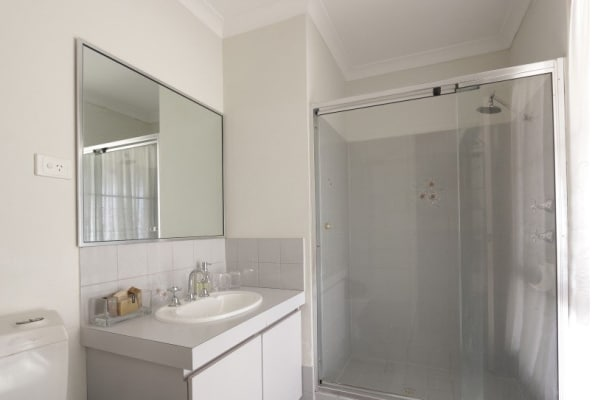$135-160, Share-house, 2 rooms, George Street, Queens Park WA 6107, George Street, Queens Park WA 6107