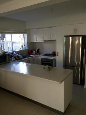 $160, Share-house, 3 bathrooms, Shaw Street, Bardon QLD 4065