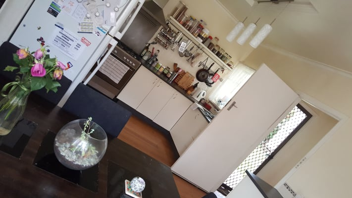 $140, Share-house, 3 bathrooms, Waveney Street, Saint Albans VIC 3021