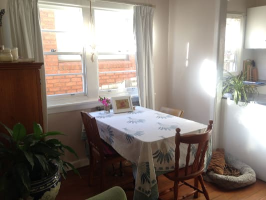 $420, Share-house, 3 bathrooms, Adams Street, Curl Curl NSW 2096