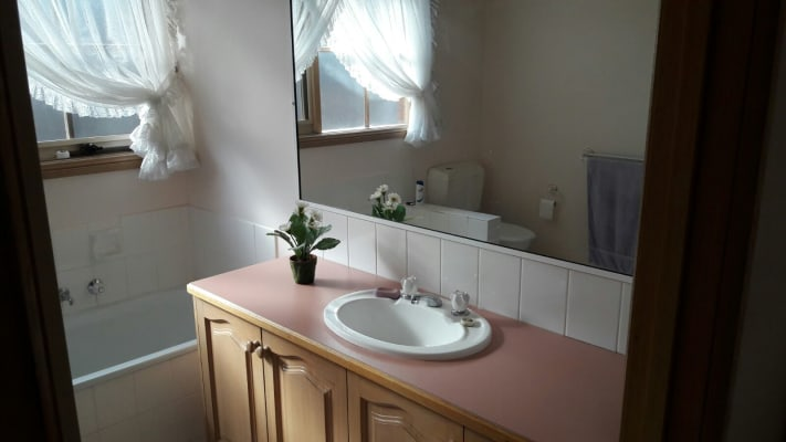 $200, Student-accommodation, 2 bathrooms, Westminster Drive, Rowville VIC 3178