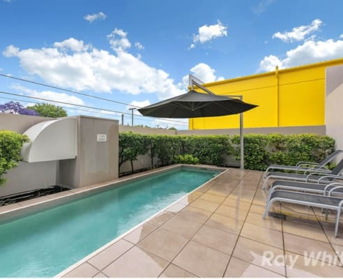 $470, Whole-property, 2 bathrooms, Parkland Street, Nundah QLD 4012