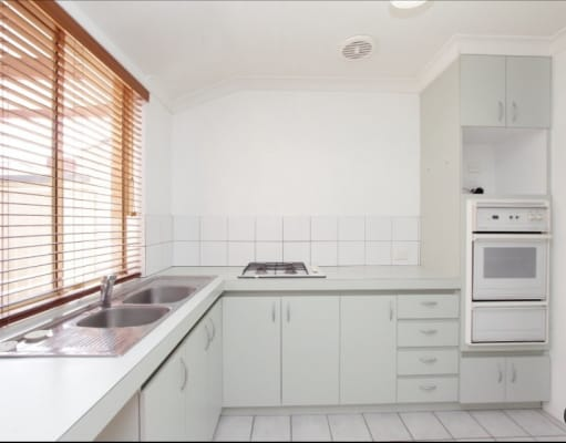 $130, Share-house, 3 bathrooms, Aussat Drive, Kiara WA 6054