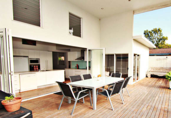 $155, Share-house, 4 bathrooms, Bay Drive, Coffs Harbour NSW 2450
